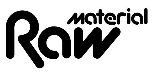 thumbnail_raw_material_logo_white_bg